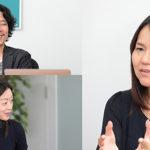アフィリエイトオタクが45歳過ぎてフリーランスに「会社員より今が一番楽しい!」 | 森田雄&林真理子が聴く「Web系キャリア探訪」