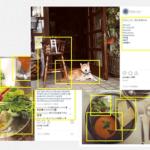 スパイスボックスが「Instagram」でフォロワーを獲得するサービス「AI-PROFILE」開始