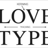 デザインの基本: フォントのカーニングとは、カーニングの基本的なやり方