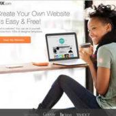 厳選20選! 知識なくサイトが作れる中小企業、スモールビジネス向けのWebサイトビルダー