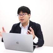 Webプッシュ通知はどう使う? 「通知ウザイ」と思われない利用方法と導入の仕方   インタビュー
