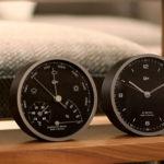 おしゃれな温度計・湿度計のおすすめ14選。インテリアになるかわいいデザインも