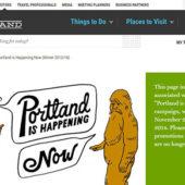 【レビューサイトを作るなら!】参考になる便利でおしゃれなサイトデザイン20選