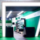 赤羽駅、AIを活用した無人決済店舗が無事終了。施策を通じてどのような効果をもたらし、どんな課題が見えたのか?