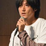 CSS Nite LP58フォローアップ(3)植木 真さん、 秋山 豊志さん