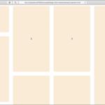 Vue.jsにも対応の優れ物!高さが異なるカードでもグリッドにレイアウトできる超軽量ライブラリ -Magic Grid