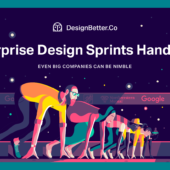デザインスプリントを導入しないほうが良いケースとは