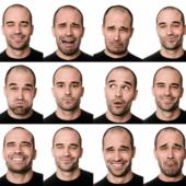 【SNS戦略】「感情」を使用するベストプラクティス 感情でSNSをビジネスに活用する