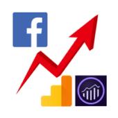 Facebook広告のコンバージョン数、誤解されやすい3つのポイントとは? | アユダンテ スタッフコラム特選記事