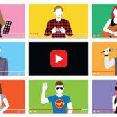 【2019年度】ソーシャルメディアの最新トレンドは?SNS動向を大胆予測