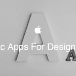 快適になった!Webデザイナーが助かるMacアプリとツール