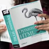 HTML/CSS→小学生でも出来る、JavaScript→中学生でも出来る、Python→