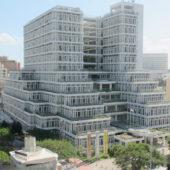 有名建築家が設計した沖縄の建築物13選。庁舎や役所から美術館まで