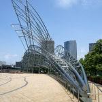 有名建築家が設計した大阪の建築物14選。博物館から教会まで