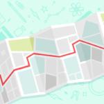ローカルSEOの検索順位で、Googleマイビジネスの重要性が高まる。決定要因を徹底分析する【前編】 | Moz – SEOとインバウンドマーケティングの実践情報