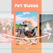 Adobe XDでアニメーションのあるプロトタイプをデザインしよう