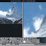 【2019年版】Photoshopがなくても簡単に画像を加工できる!高機能な画像編集ソフト18選 無料で使えるGIMPも紹介