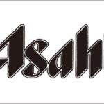 商用フォントを使ったロゴやタイトルの著作権はどうなるの? | 『クリエイターのための権利の本』(全6回)