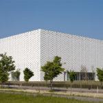 有名建築家が設計したおしゃれな図書館16選。日本国内から海外まで