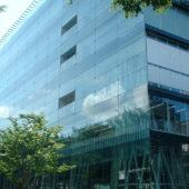 有名建築家が設計した仙台・宮城の建築物7選。美術館から図書館まで