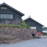 建築家の内藤廣の建築作品15選。代表作の海の博物館や牧野富太郎記念館など