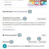 Googleナレッジパネル完全攻略! 究極の「虎の巻」【後編】~特別11項目+チェックリスト13項目 | Moz – SEOとインバウンドマーケティングの実践情報