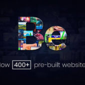 WordPressのテーマに迷ったらコレ!簡単にサイトを成功に導ける、SEO対策に強いデザインテーマ15選!