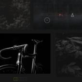 カーソルをカスタム画像にしてページを使いやすくしたデモ集「Custom Cursor Effects」