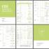 すごく分かりやすい!CSSのセレクタの使い方がまとめられたチートシート -CSS selectors cheatsheet