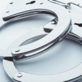 スマホ端末を別の端末で操作、閲覧できるアプリに初の作成罪が認められる