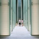 有名建築家が設計した長崎の建築物9選。美術館や博物館からターミナルまで