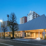 有名建築家が設計した名古屋・愛知の建築物12選。美術館から結婚式場まで