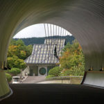 有名建築家が設計した滋賀の建築物6選。美術館やホテル、図書館など