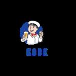 関西でもゆるくUXを学ぶ!「UX JAM in KOBE 02」開催