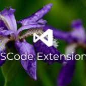 VSCodeが格段に使いやすくなる、おすすめ拡張機能