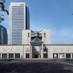 有名建築家が設計した横浜・神奈川の建築物14選。美術館から住宅まで