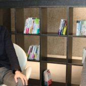 なぜベイジ枌谷氏は「業務システムのUX」に注目するのか