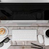 デザイナーの意見はユーザーの意見よりも大切か