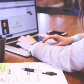 仕事が効率的に進む、役に立つマニュアルの作り方!注意点も紹介