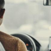 【話題注目】タクシーアプリを開発する為に必要なテクノロジーとは!