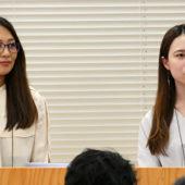 テレビショッピング通販「QVCジャパン」、公式アプリを活用して売上に貢献するマーケティング戦略