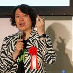 LINE砂金信一郎氏が語る、ユーザーを感動させるためのデータドリブンなマーケティング戦略
