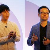 グーグル・アクセンチュアが提唱する、効果を最大化するモバイルUX戦略とは?