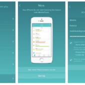 スマホアプリの効果的なオンボーディング 参考になるサインアップ画面の海外事例を画像付きで紹介