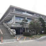 有名建築家が設計した鳥取の建築物8選。ホテルや旅館から美術館まで