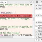 プログラム上のエラーを追跡できるエラー監視ツール 瞬時にエラーを検知してお知らせ