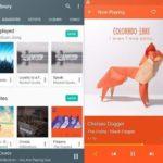 2019年最新版 海外で人気のAndroidで使えるおすすめ音楽プレイヤーアプリ15選 無料版も多数あり