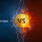 「All in One SEO Pack」vs「Yoast SEO」-おすすめはどちらか