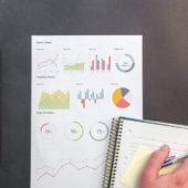 【顧客分析とWeb分析】ビジネスに最も影響力を与える分析ツールの解説
