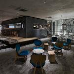 有名建築家が設計したおしゃれなカフェ・レストラン14選
